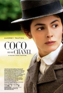 Coco-Before-Chanel-movie-poster