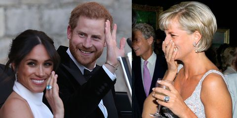 meghan-markle-princess-diana-blue-ring-wedding-1526764737