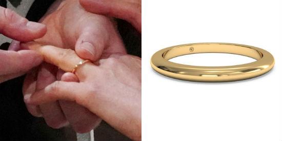 meghan-markle-wedding-jewelry