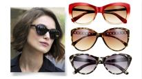 round-face-sunglasses-12