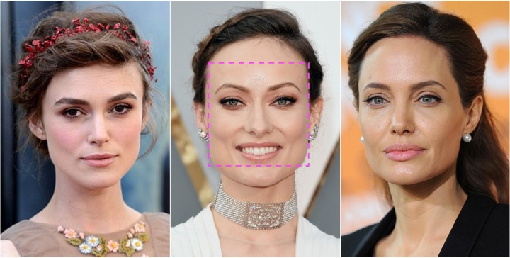 square-face-celebs