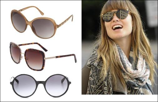 Square-Sunglass-Buys-Olivia-Wilde
