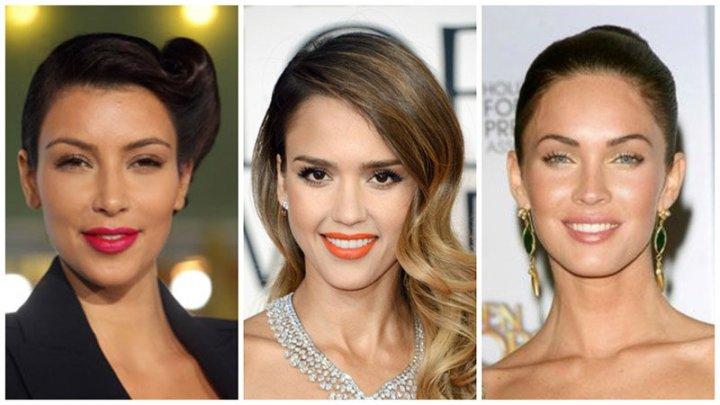 oval-face-shape-celebrities.jpg
