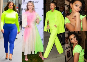 celebs-in-neon-a