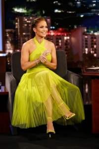 Jennifer-Lopez-Maria-Lucia-Hohan-Gown-2019