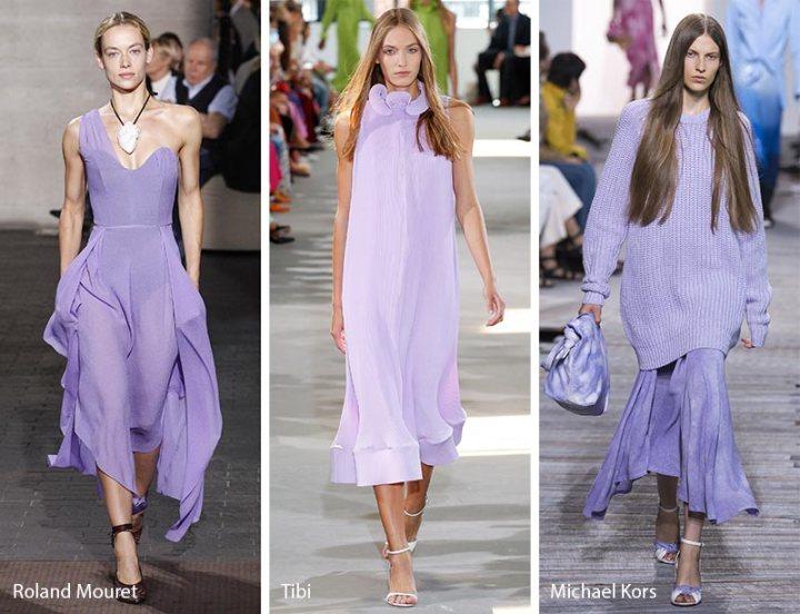 spring_summer_2018_color_trends_lavender.jpg