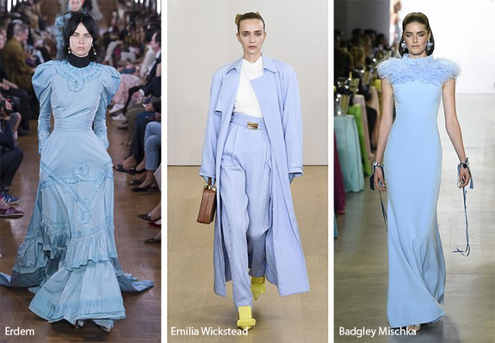 spring_summer_2019_color_trends_clearwater_pastel_blue