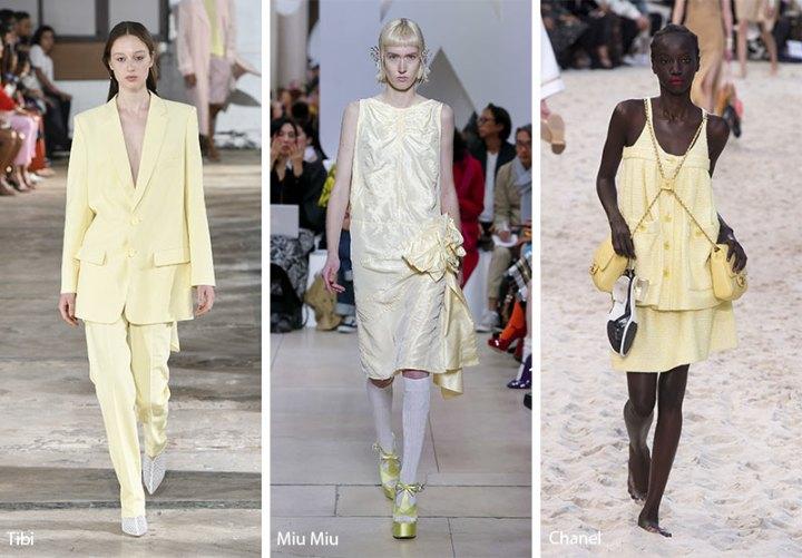 spring_summer_2019_color_trends_egg_yolk_pastel_yellow
