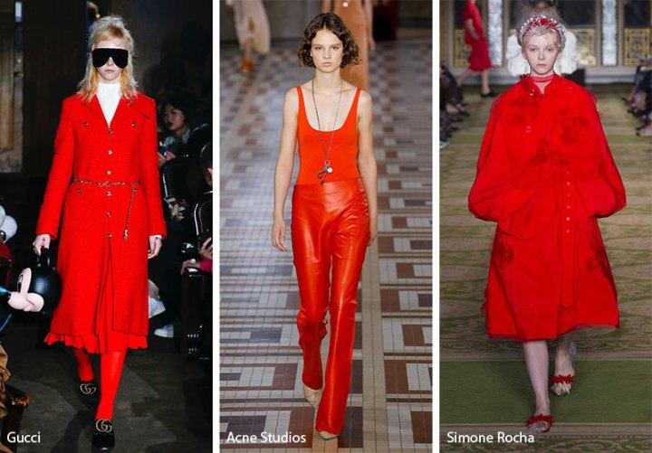 spring_summer_2019_color_trends_fiesta_red