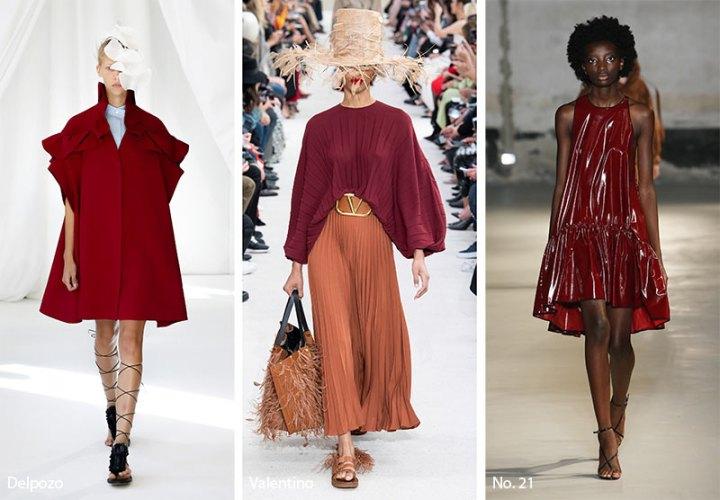 spring_summer_2019_color_trends_jester_red.jpg