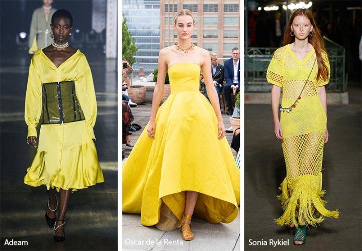 spring_summer_2019_color_trends_lemon_verbena