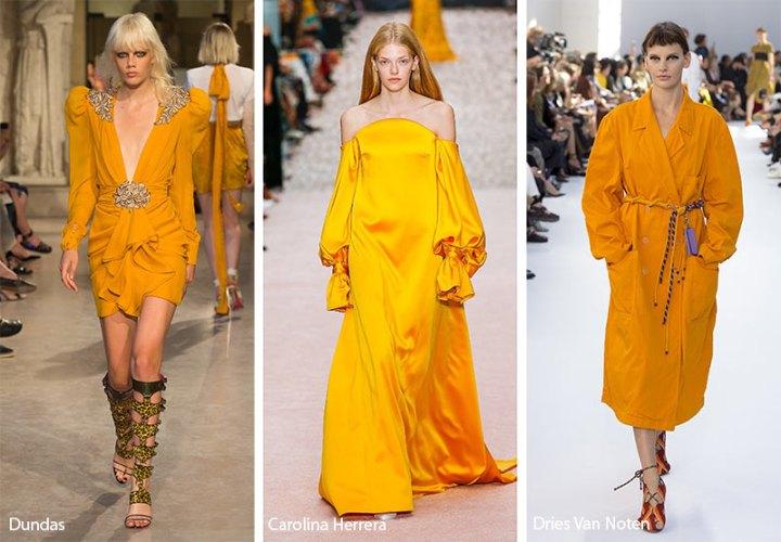 spring_summer_2019_color_trends_mango_mojito