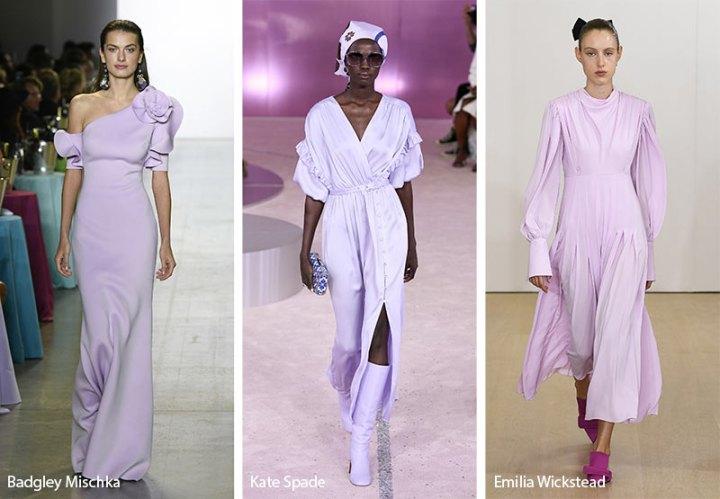 spring_summer_2019_color_trends_pastel_lavender