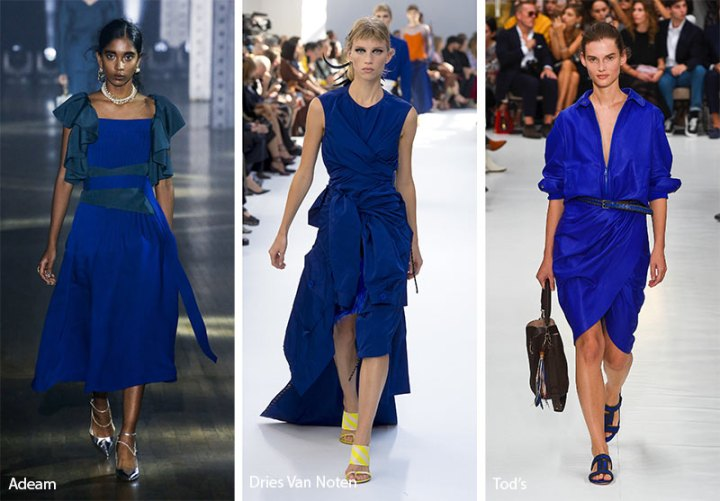 spring_summer_2019_color_trends_princess_blue.jpg