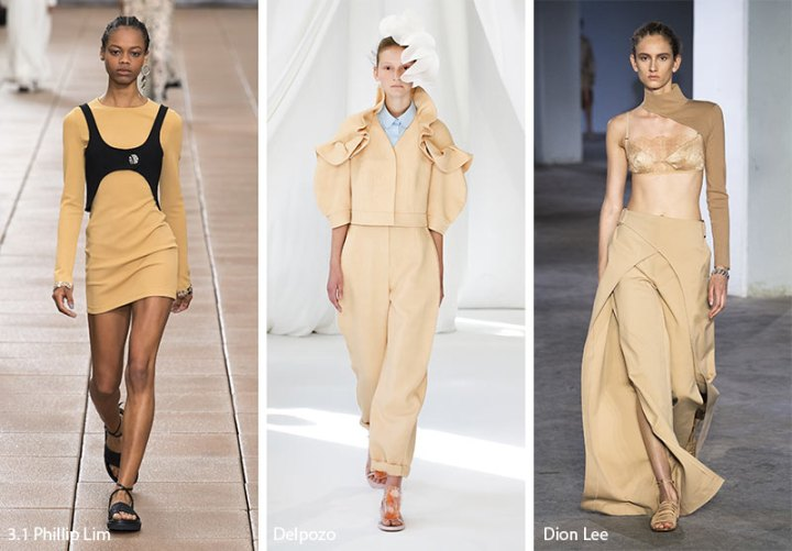 spring_summer_2019_color_trends_soybean_neutral