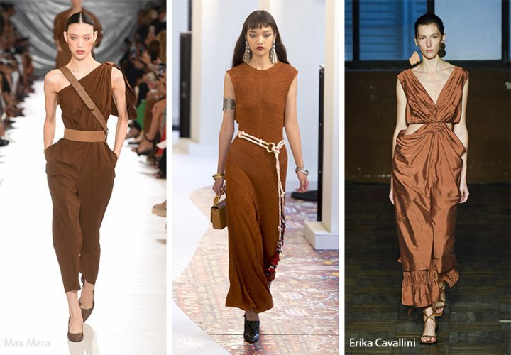 spring_summer_2019_color_trends_toffee_brown