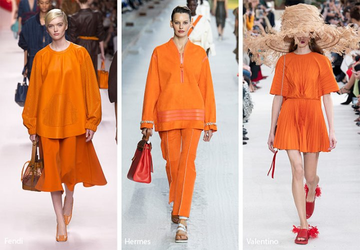 spring_summer_2019_color_trends_turmeric