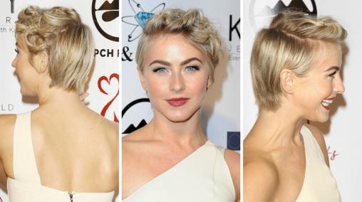 celeb-hairstyle-of-the-week-julianne-hough_eqewjb