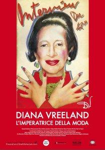 diana-vreeland-the-eye-has-to-travel-italian-movie-poster