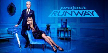 project-runway-lifetime-tv-show-590x295