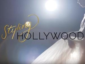 Styling_Hollywood_Trailer_Netflix